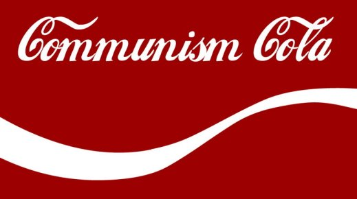 Communism_Cola