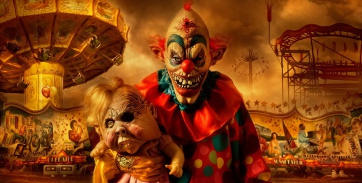 carnival-of-horror-by-mariano7724-horror-picture
